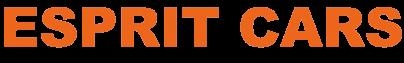 Esprit Cars – 010 – 476 12 31